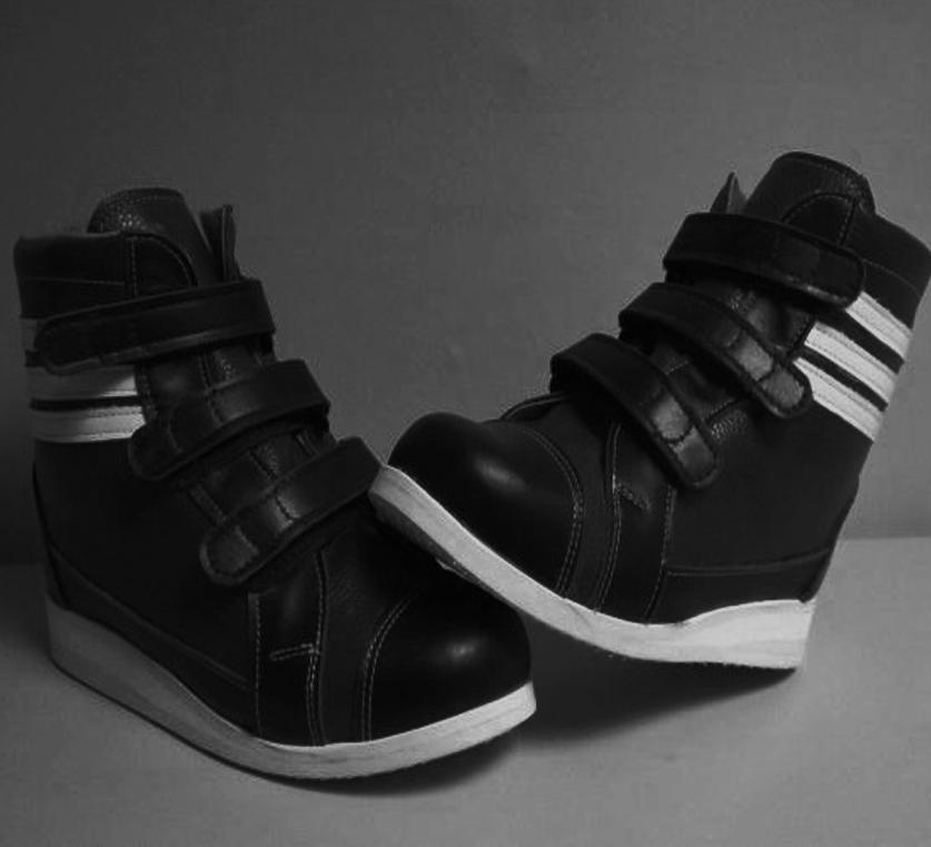 chaussures-orthopédiques-sur-Douai