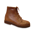 chaussures-orthopediques-homme-Rosario