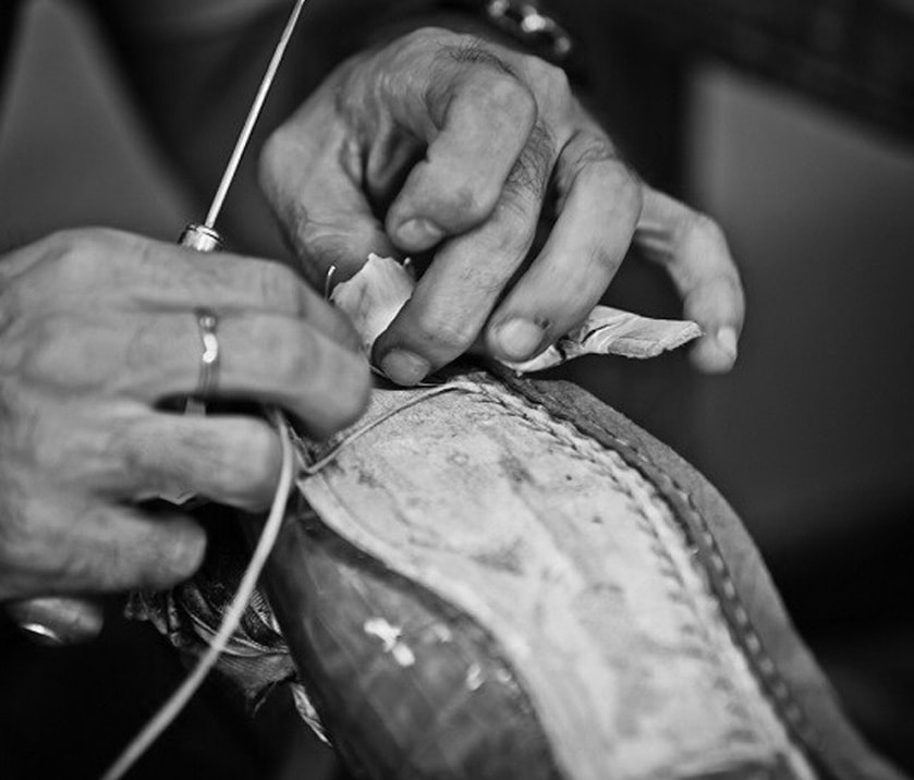 fabrication-chaussures-orthopédiques-Rosario