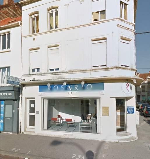 podo-orthésiste-à-Boulogne-sur-Mer