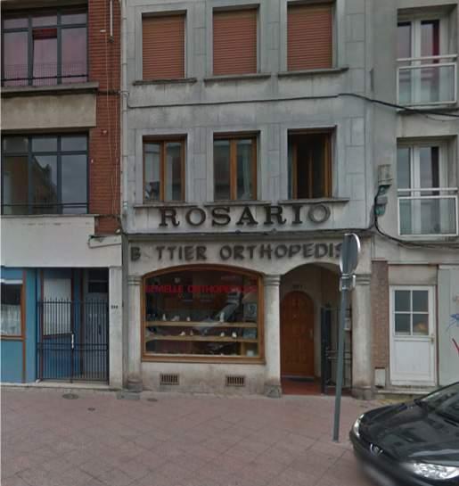 etablissement-Rosario-permanences-de-ferin