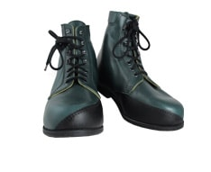 chaussure-orthopédique-Lille