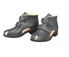 chaussure-orthopédique-Valenciennes